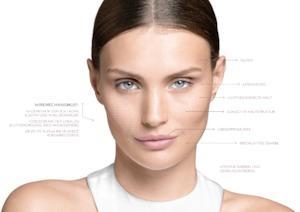 model_elena_beschriftung_cmyk2078-png